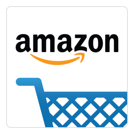 Shop Joozy at Amazon