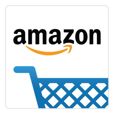 Shop Joozy at Amazon